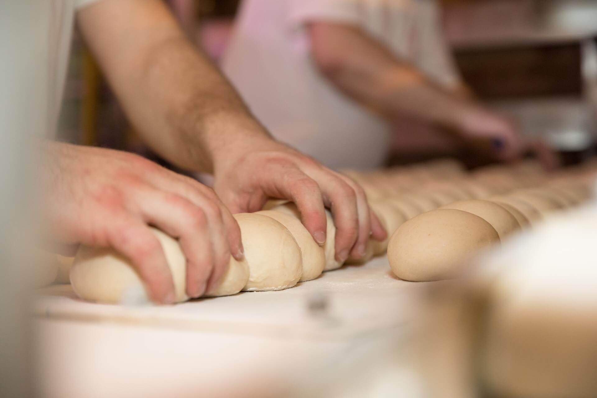 Bäckerei_Gellner_0092
