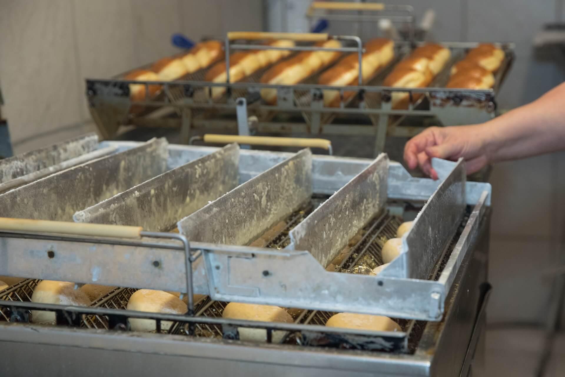 Bäckerei_Gellner_0116
