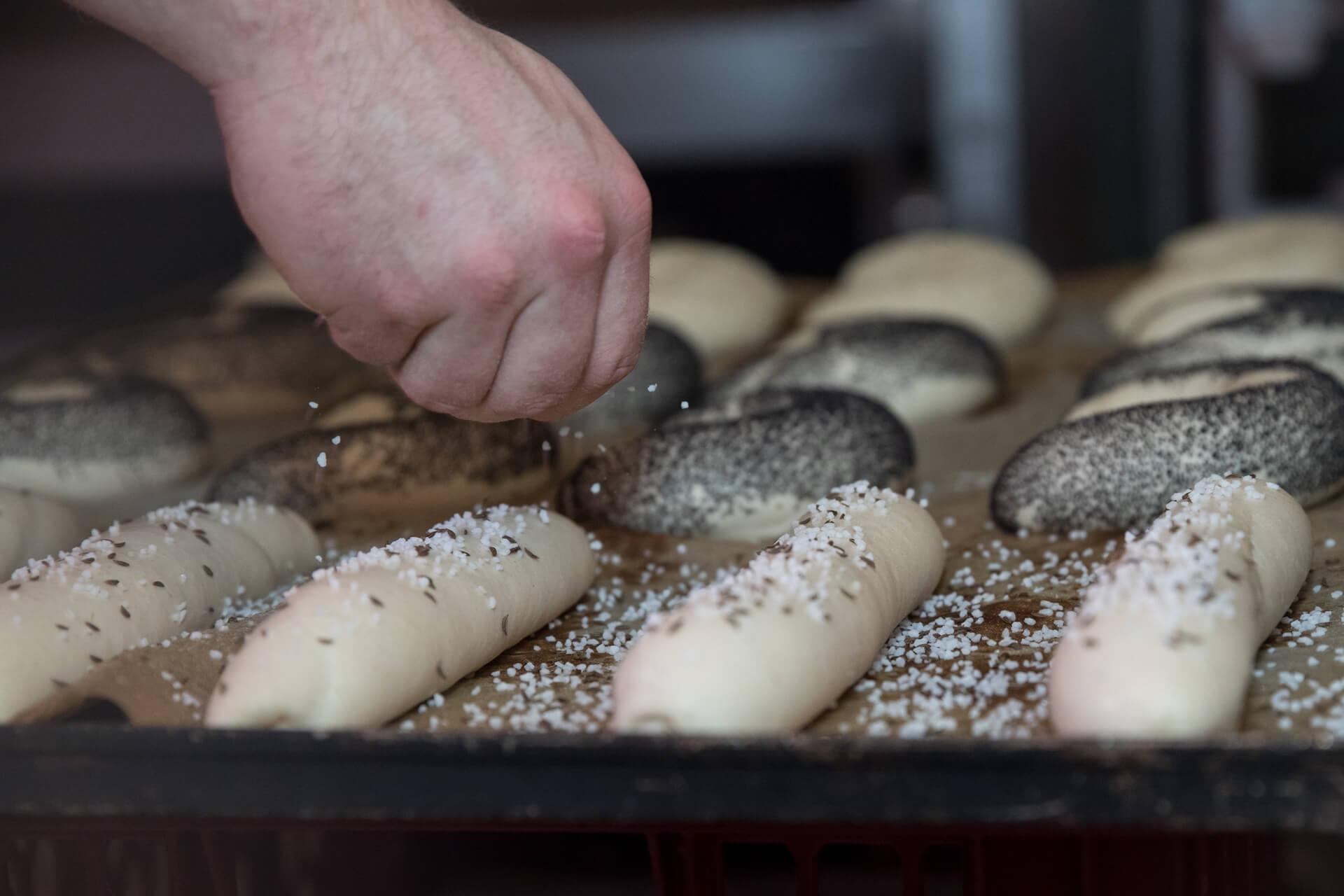 Bäckerei_Gellner_0131
