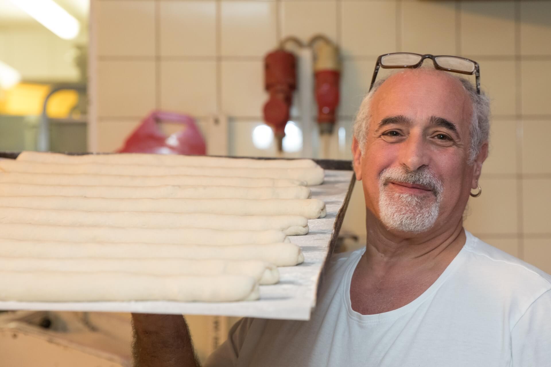 Bäckerei_Gellner_0181