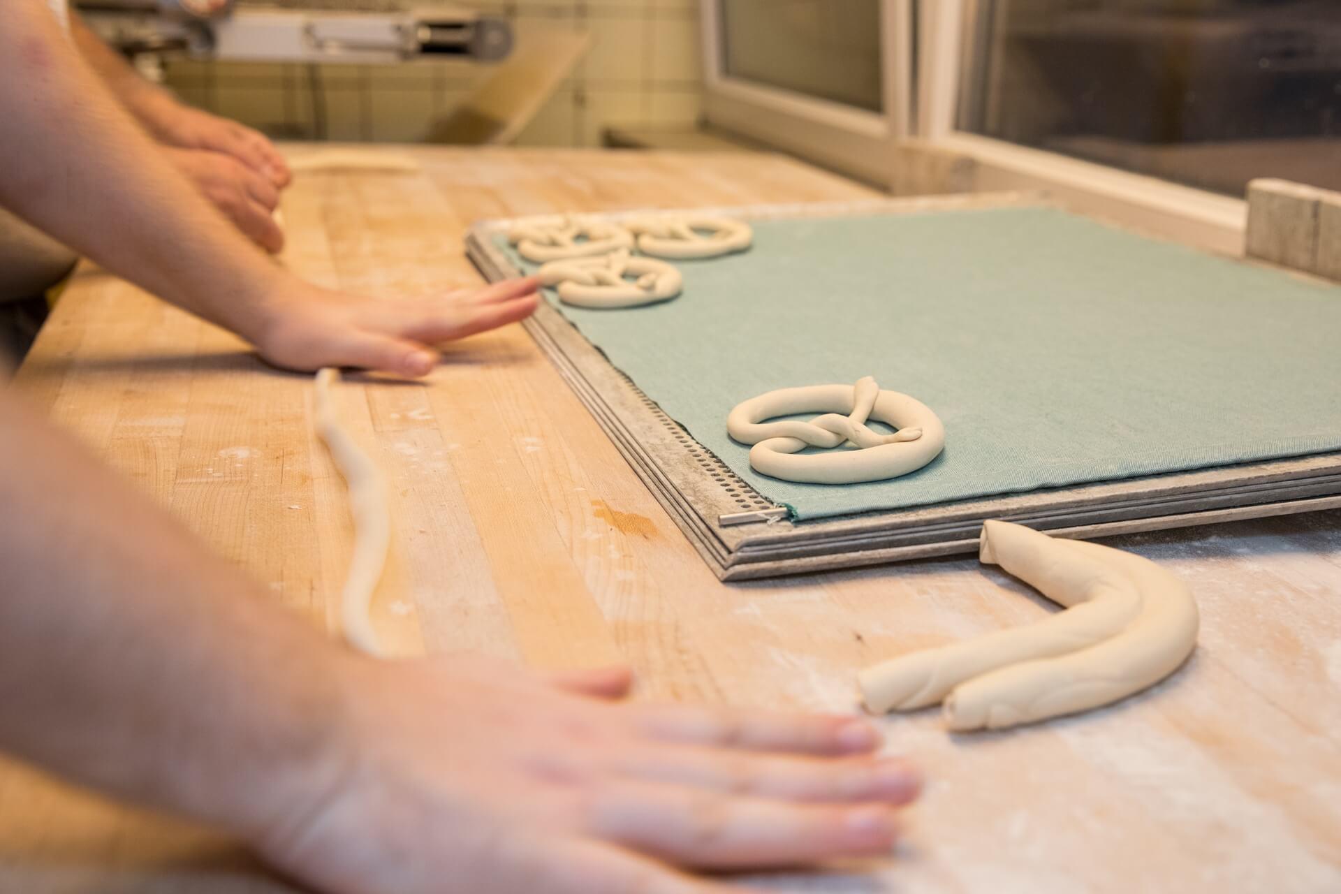 Bäckerei_Gellner_0193