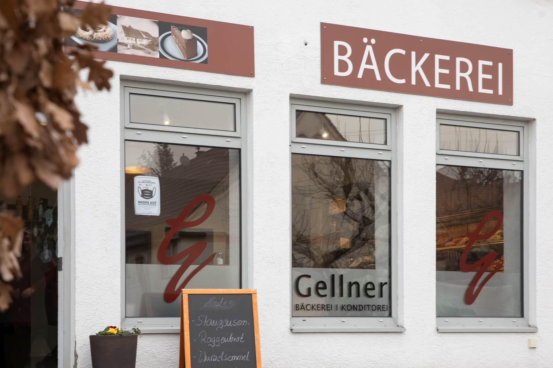 Bäckerei_Gellner_0322 Biburg